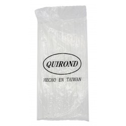 SILICONA EN BARRA GRUESA X...