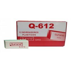 BORRADOR QUIROND Q-612