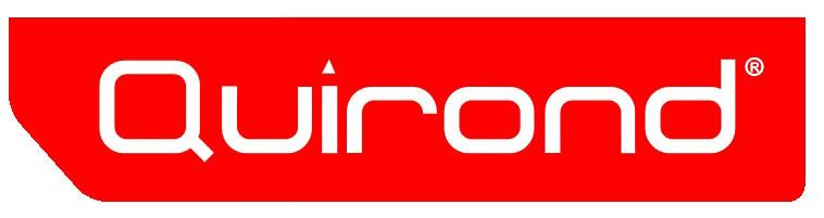 Quirond - Más calidad a menor precio